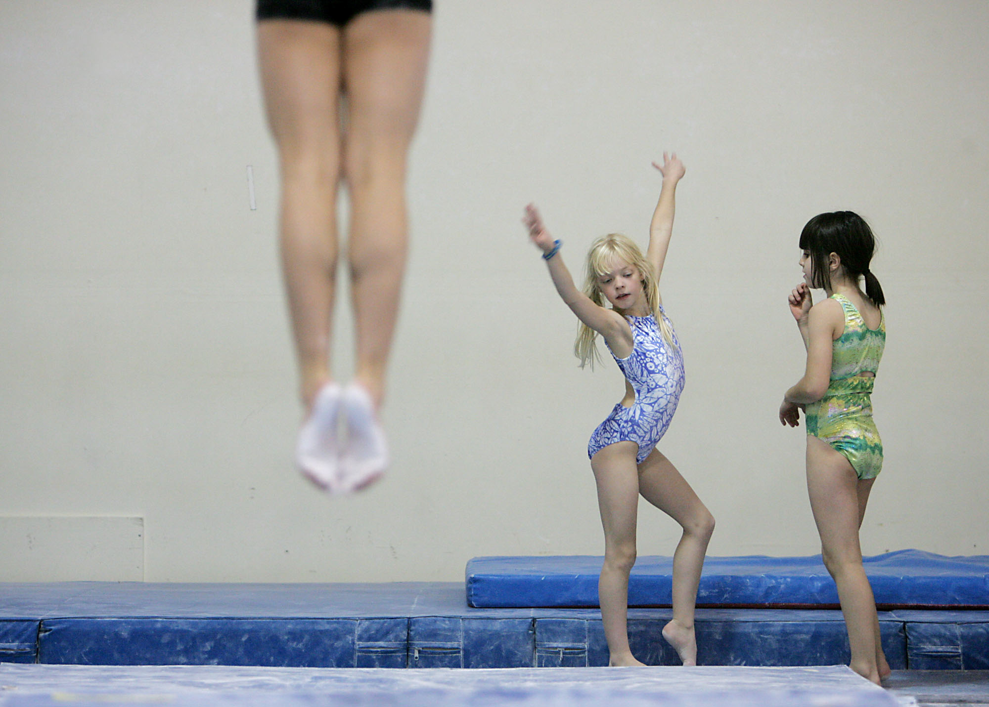 d_gymnastics.jpg