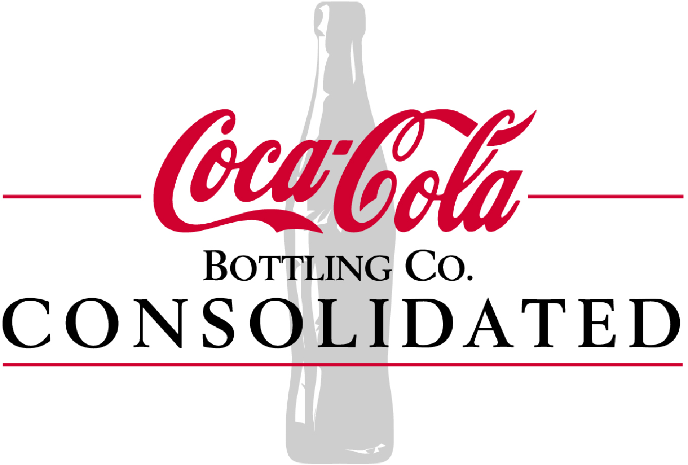 coke consolidated.jpg