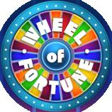 wheel_of fortune logo share.jpg