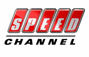 speed-channel-logo.jpg