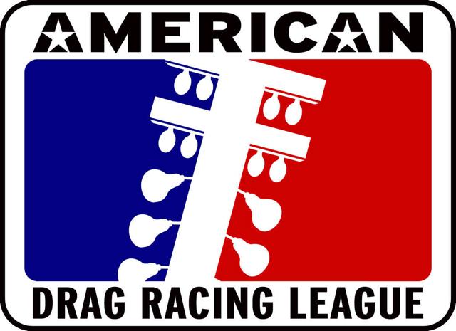 ADRL-Logo-small.jpg