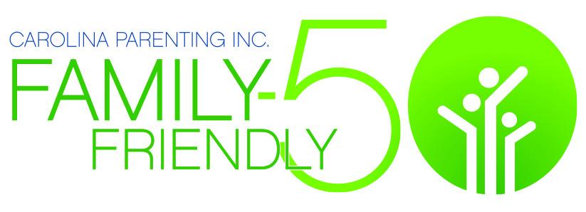 carolina_parent_family_friendly_50_logo_2013.jpg