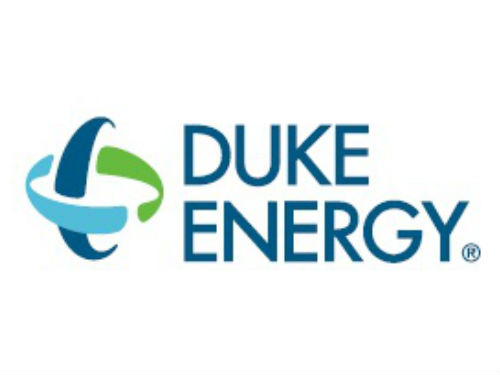 Duke_Energy logo.jpg