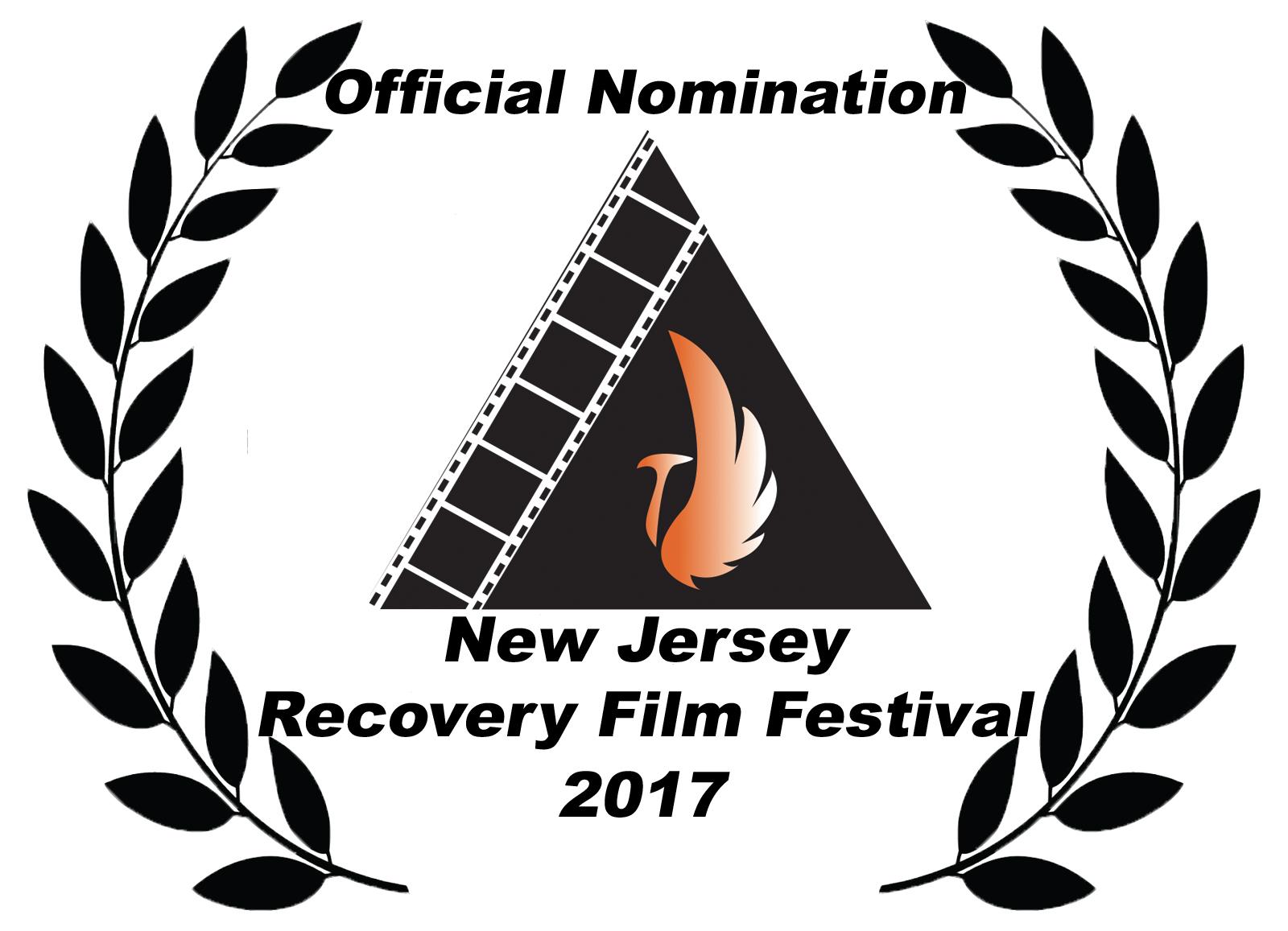 Laurel_NJ_Film_Fest_Laurel.jpg