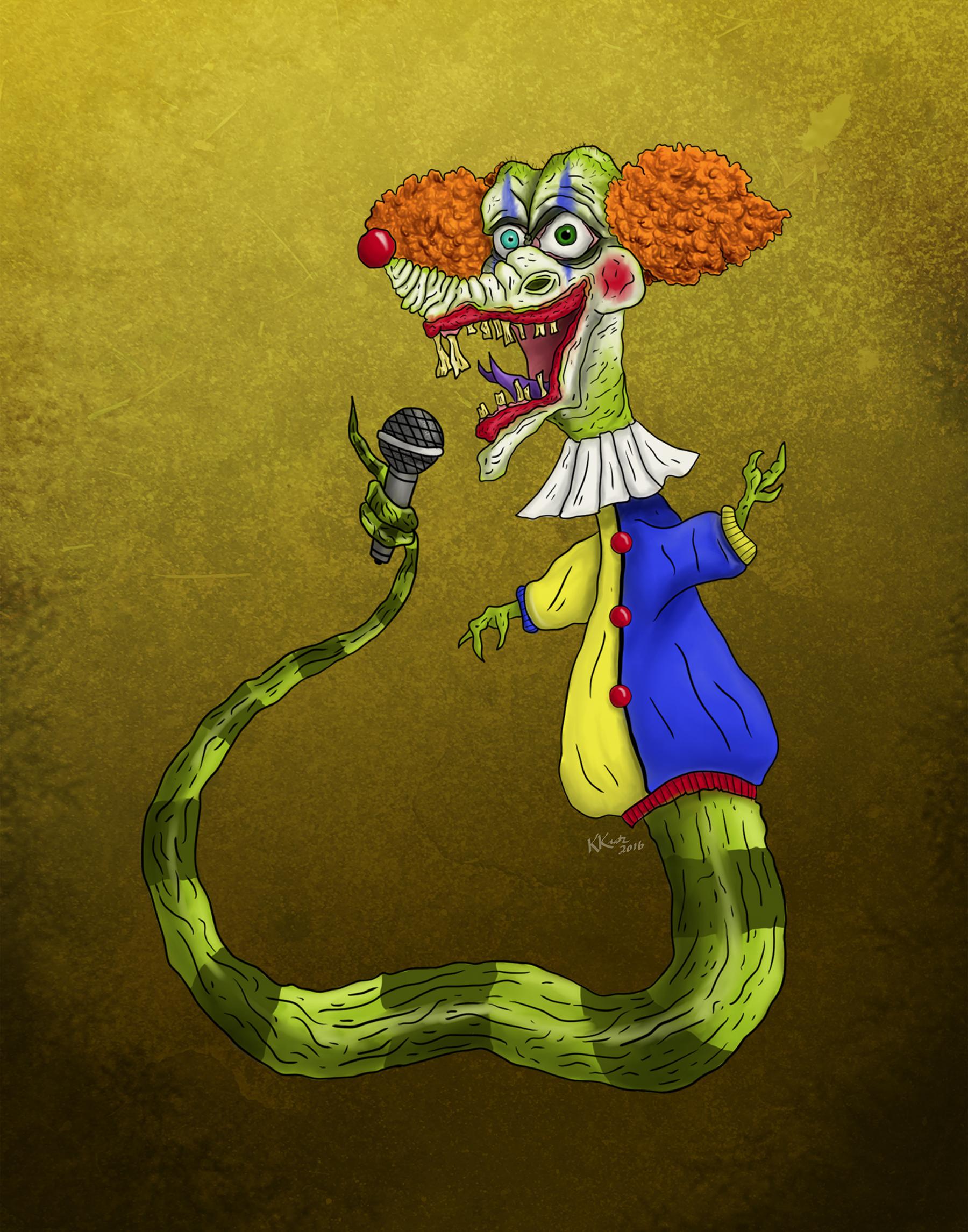 Clownsnakeweb.jpg