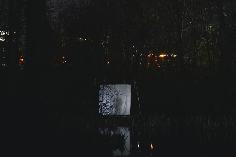 06_lantern-night.jpg