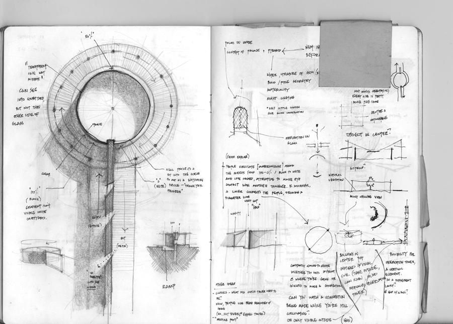 Process-Sketch-Scan-1.jpg