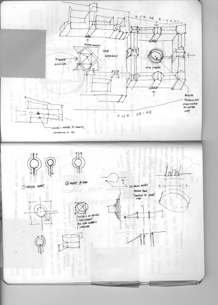 Process-Sketch-Scan-2.jpg