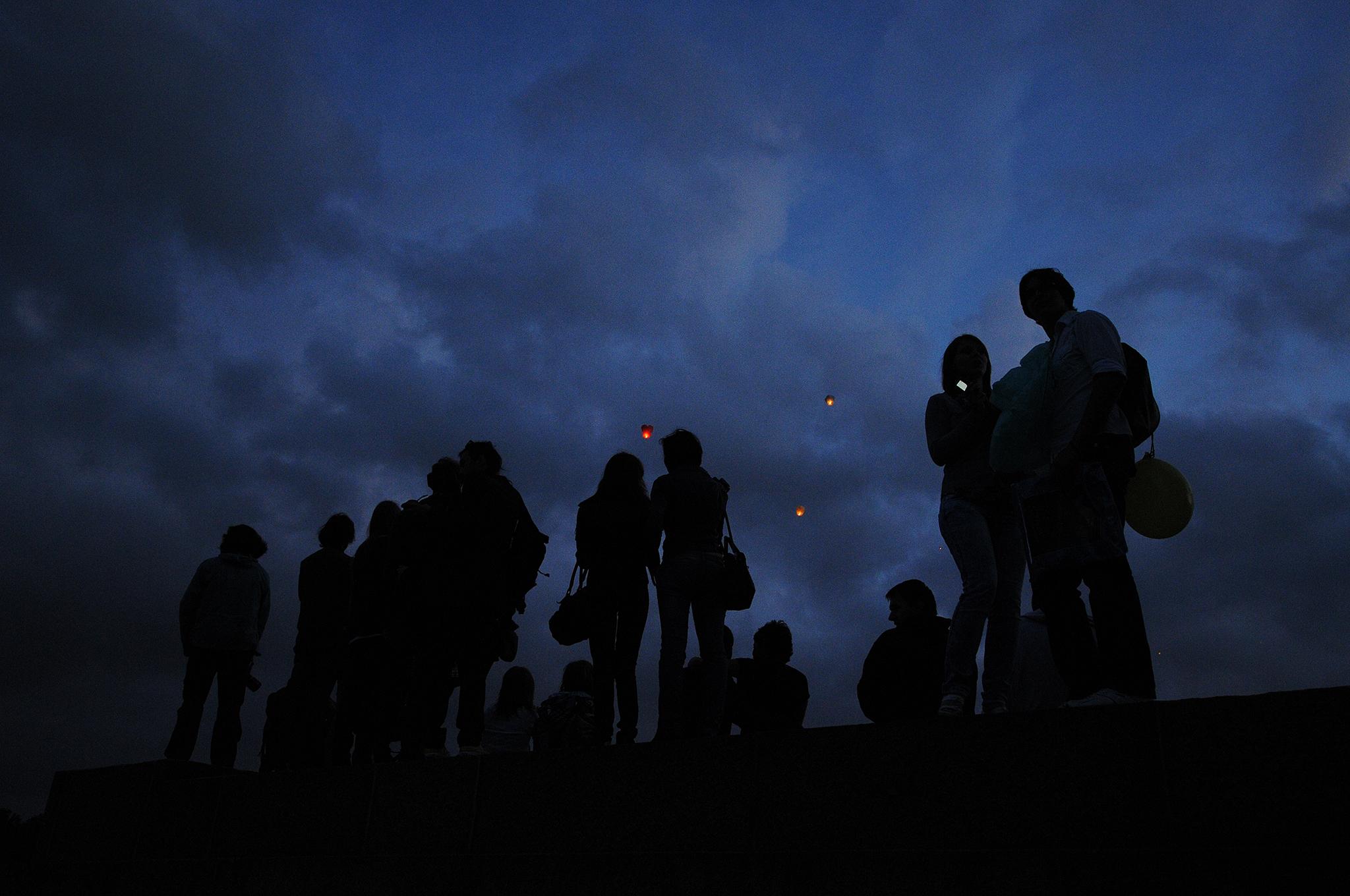 Skylights 198.jpg