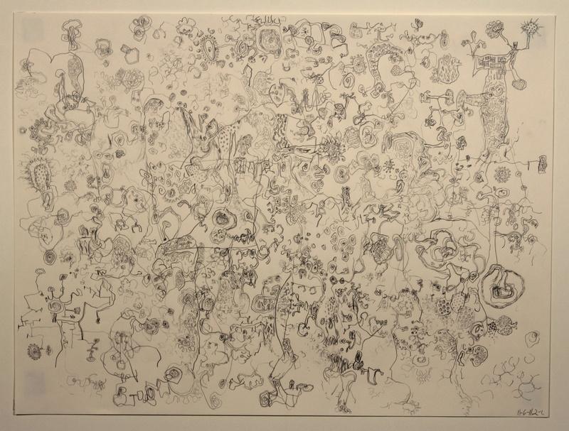 Untitled (11-6-11.2-L)