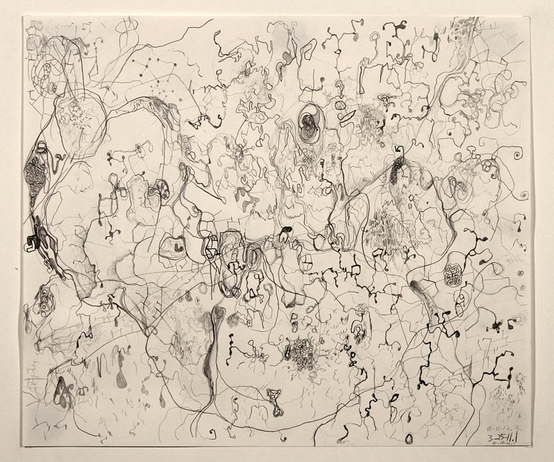 Untitled (10-14-12.1, 3-25-11.1, 10-11.12.2)