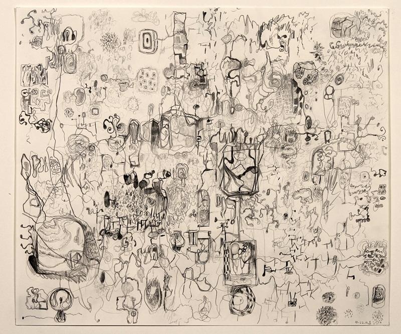 Untitled (10-22-12.1)
