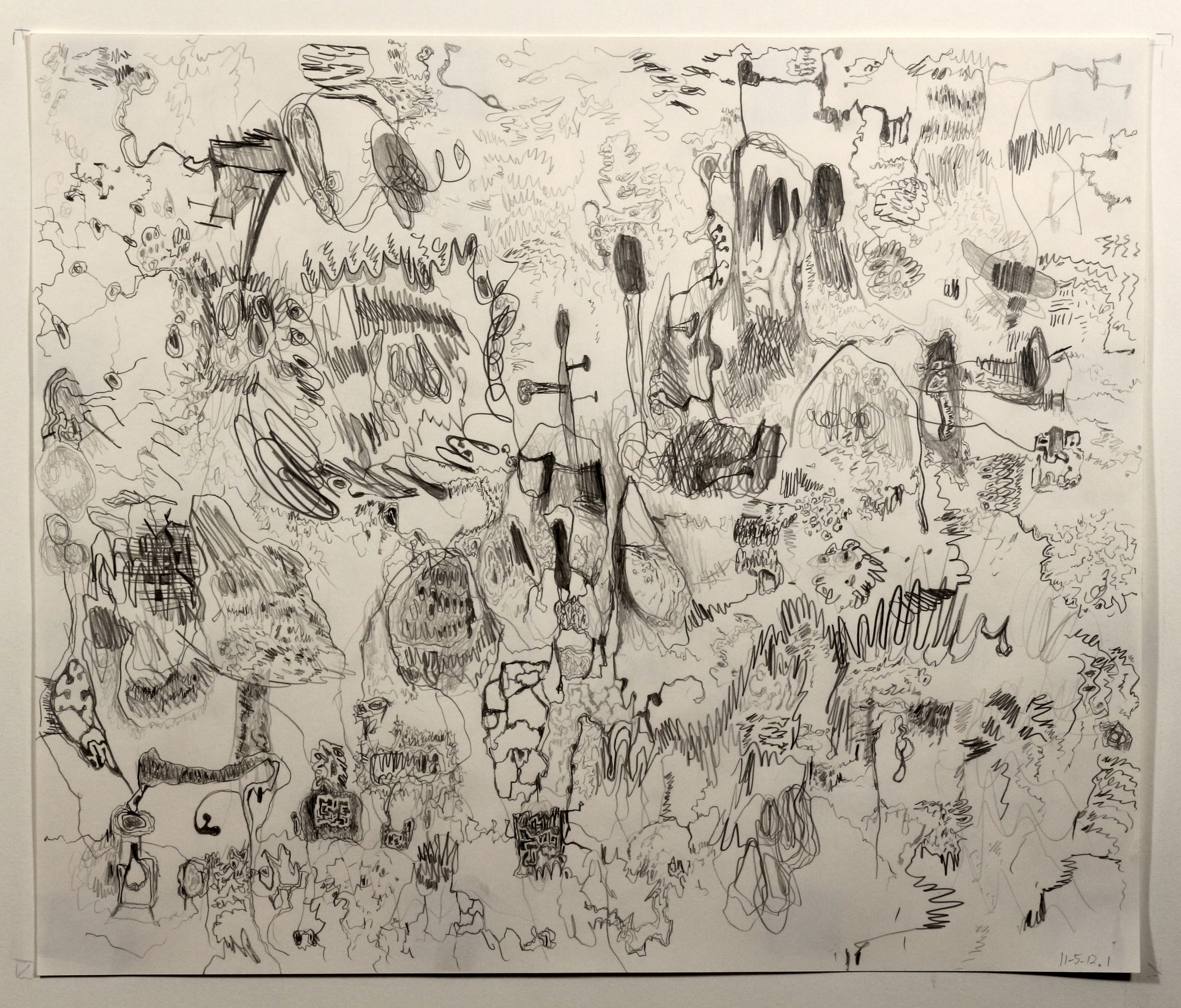 Untitled (11-4-2012.1)
