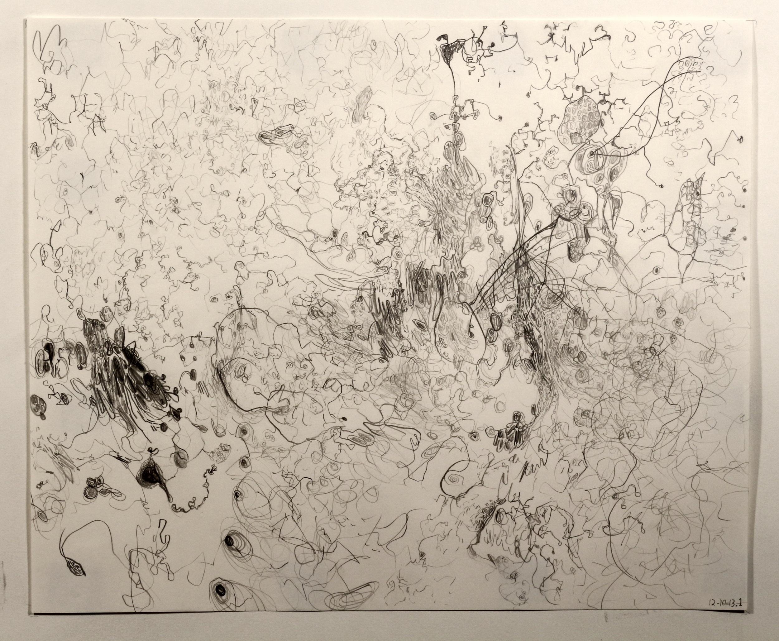 Elwyn-Palmerton-Art_12-10-13.1 (2).JPG