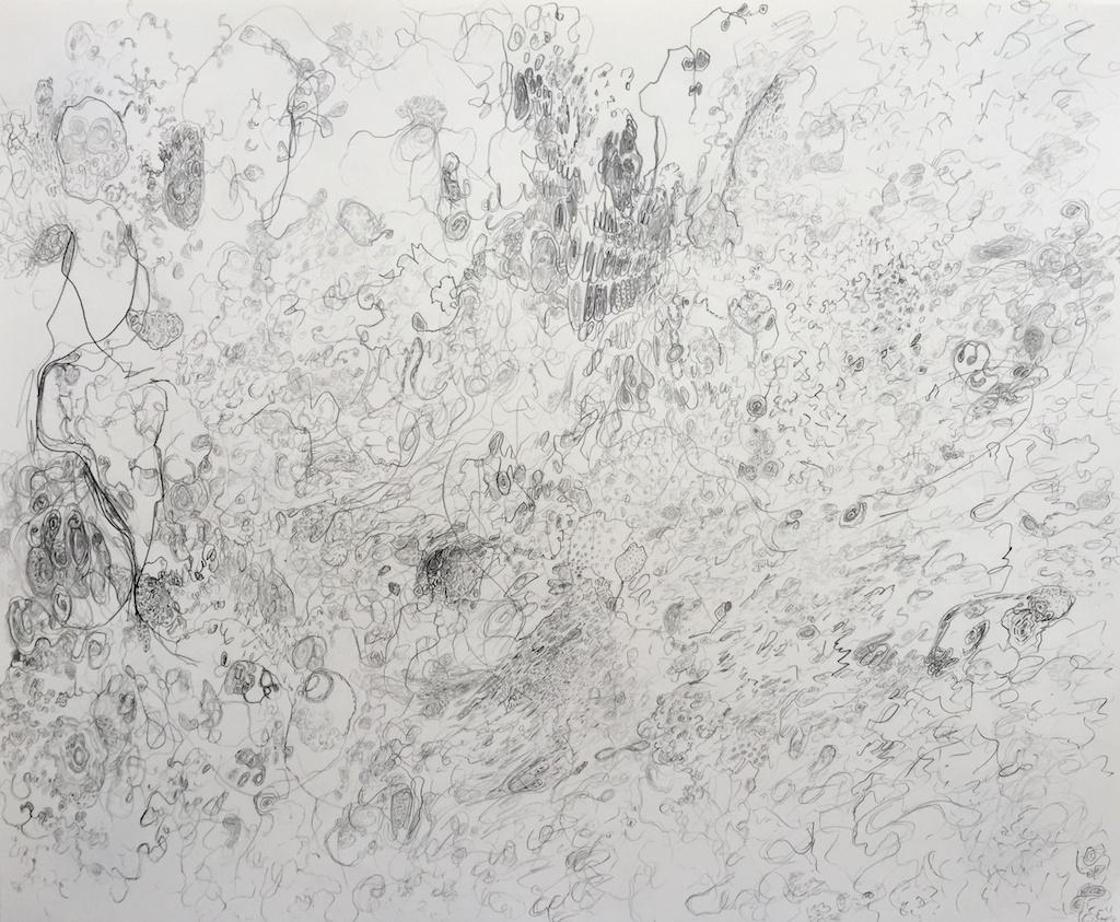 Untitled (10-7-14.4)