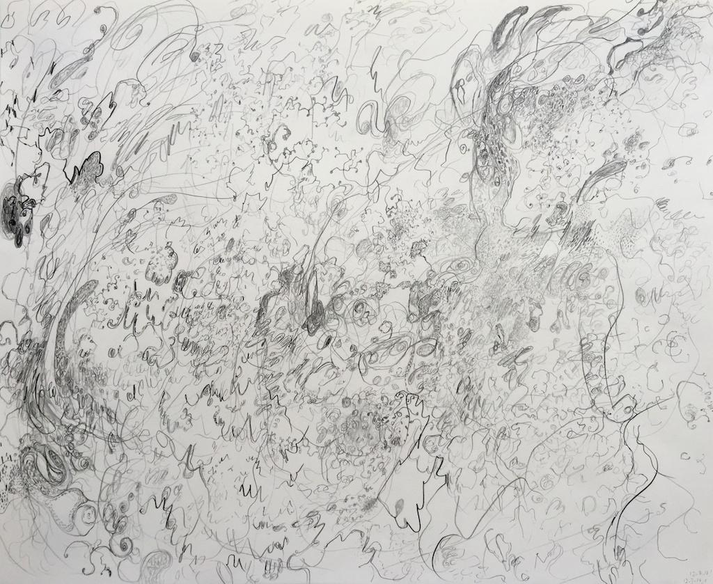 Untitled (12-3-14.1, 12-4-14.1)