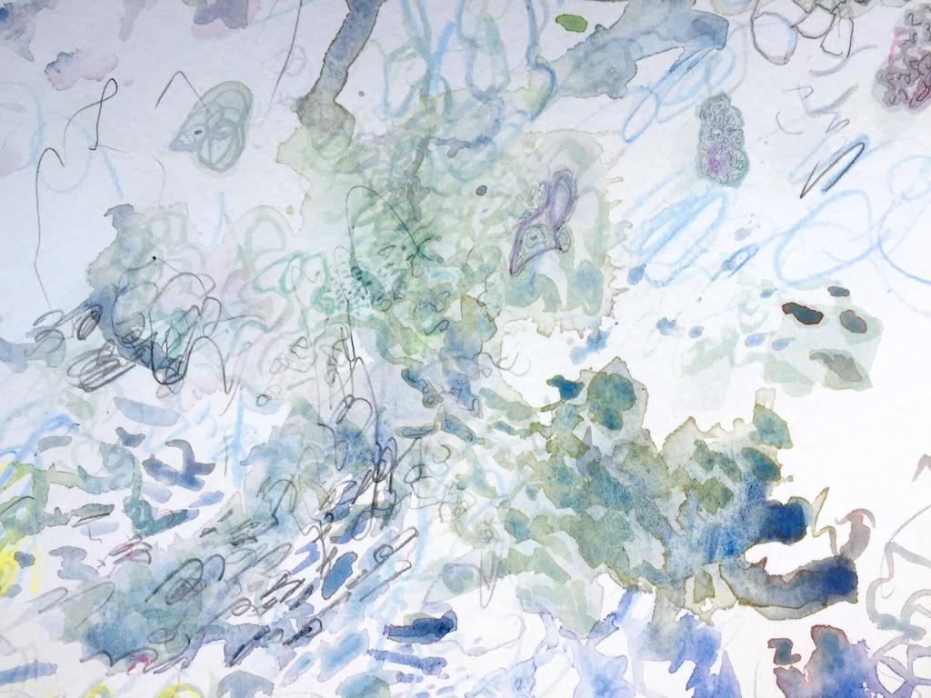 Elwyn-Palmerton-Art_IMG_0380.jpg