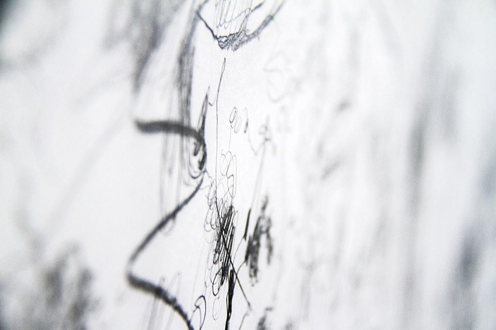 Elwyn-Palmerton-Art_IMG_5707_WEB.jpg