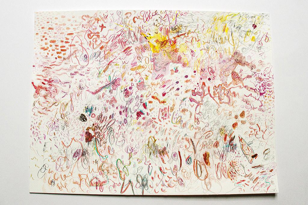 Elwyn-Palmerton-Art_IMG_5638_WEB.jpg