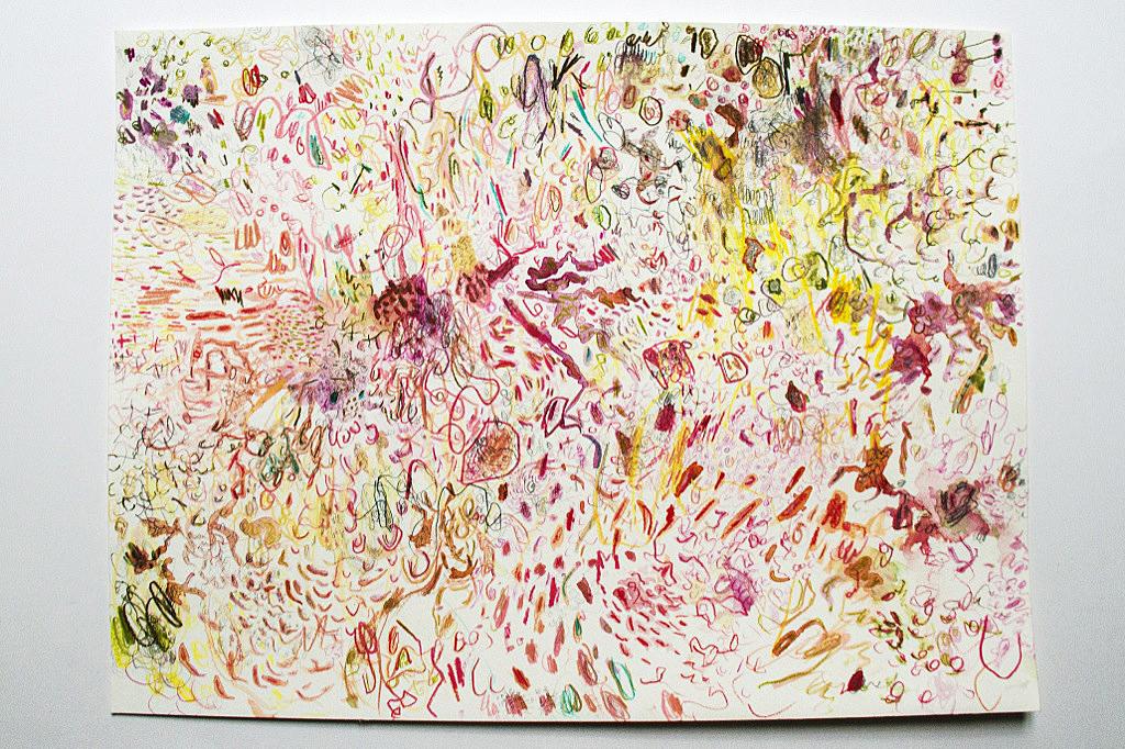 Elwyn-Palmerton-Art_IMG_5643_WEB.jpg
