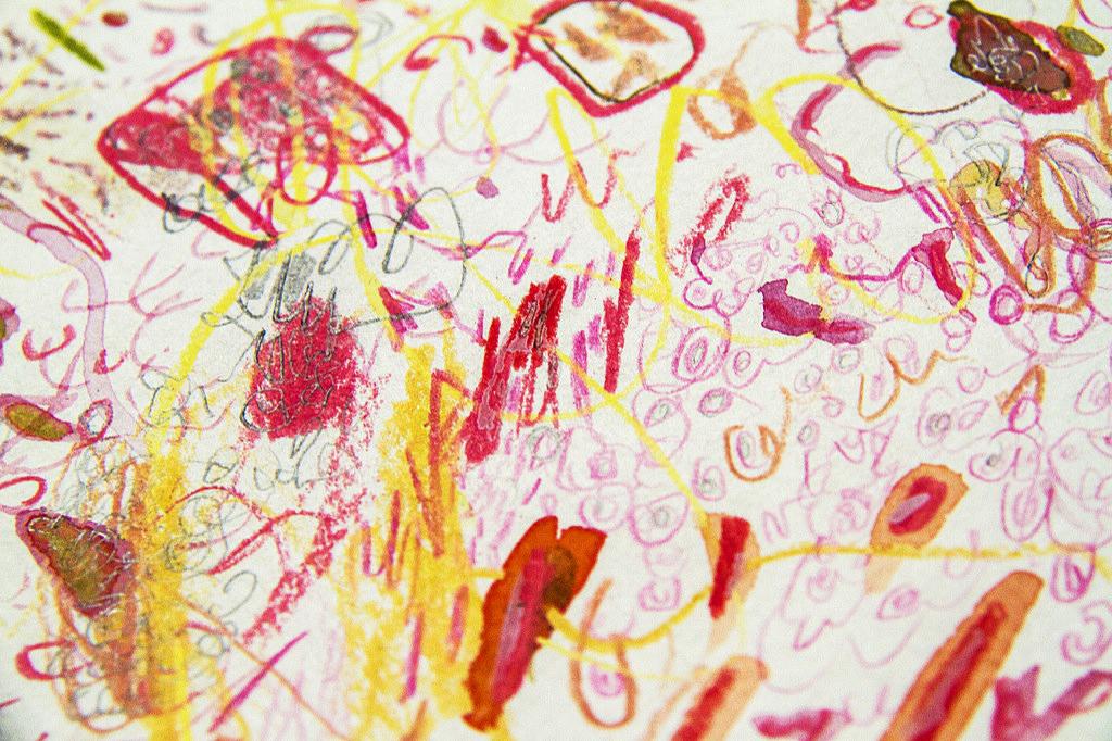 Elwyn-Palmerton-Art_IMG_5645_WEB.jpg