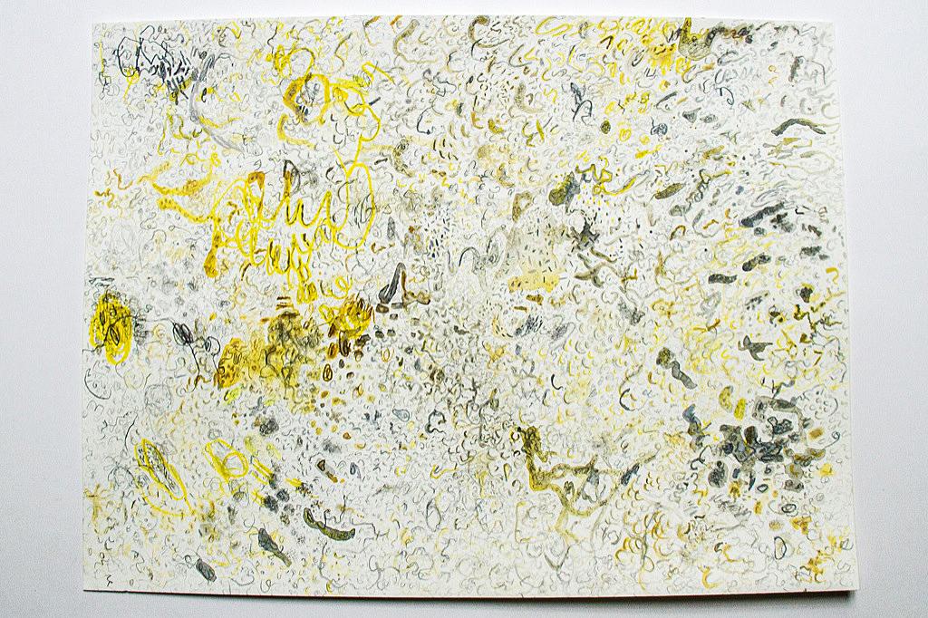 Elwyn-Palmerton-Art_IMG_5650_WEB.jpg