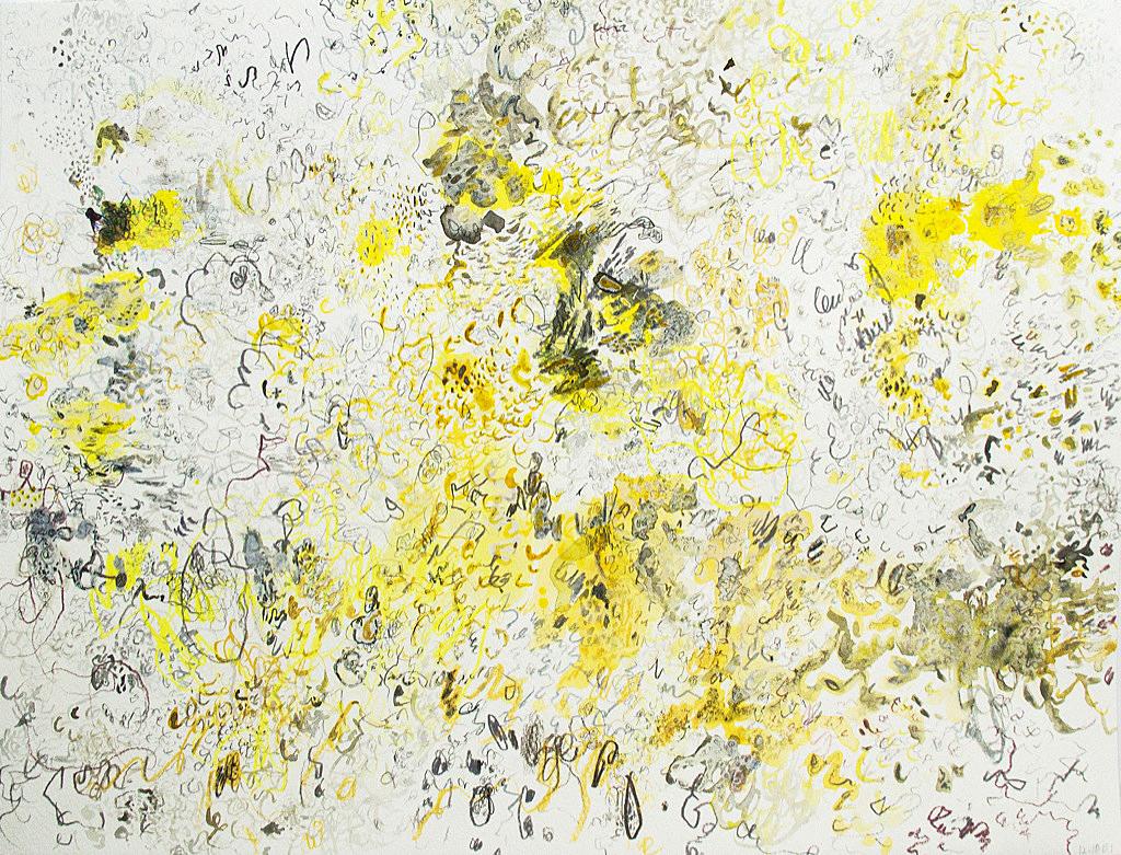 Elwyn-Palmerton-Art_IMG_5655_WEB.jpg