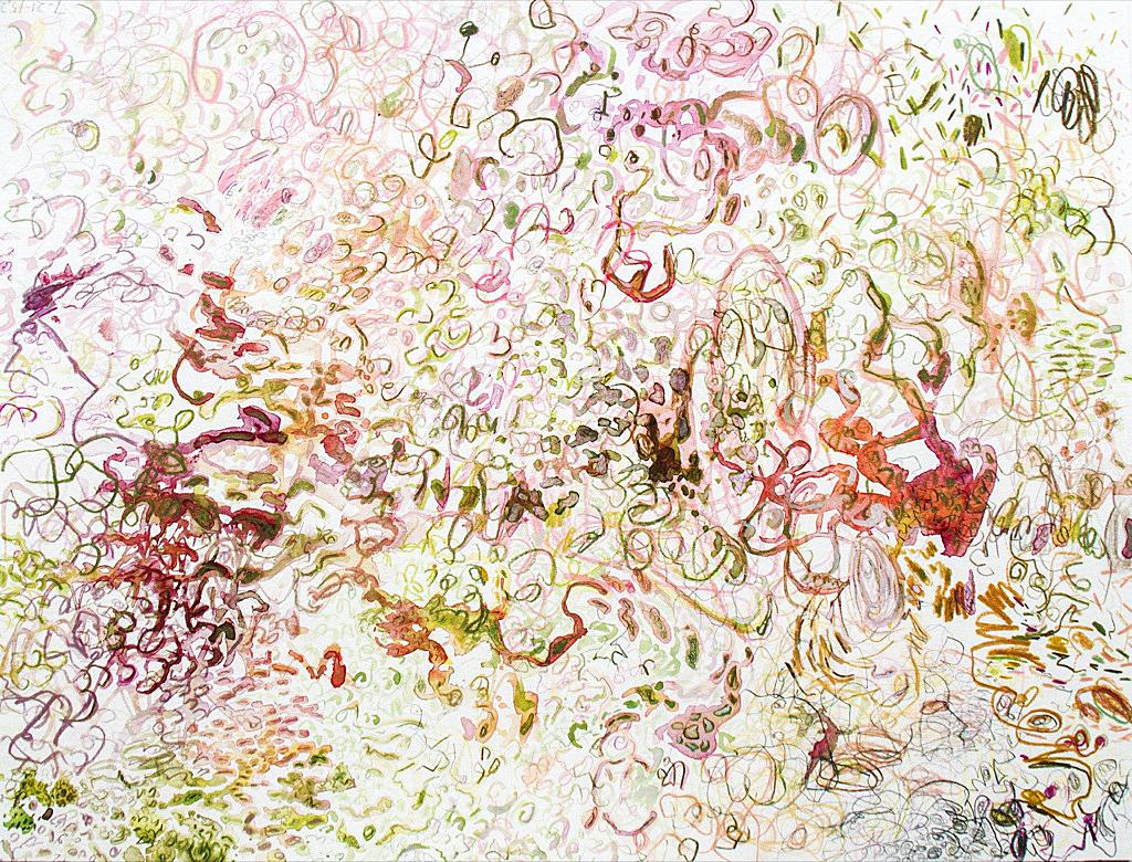 Elwyn-Palmerton-Art_IMG_5683_WEB.jpg