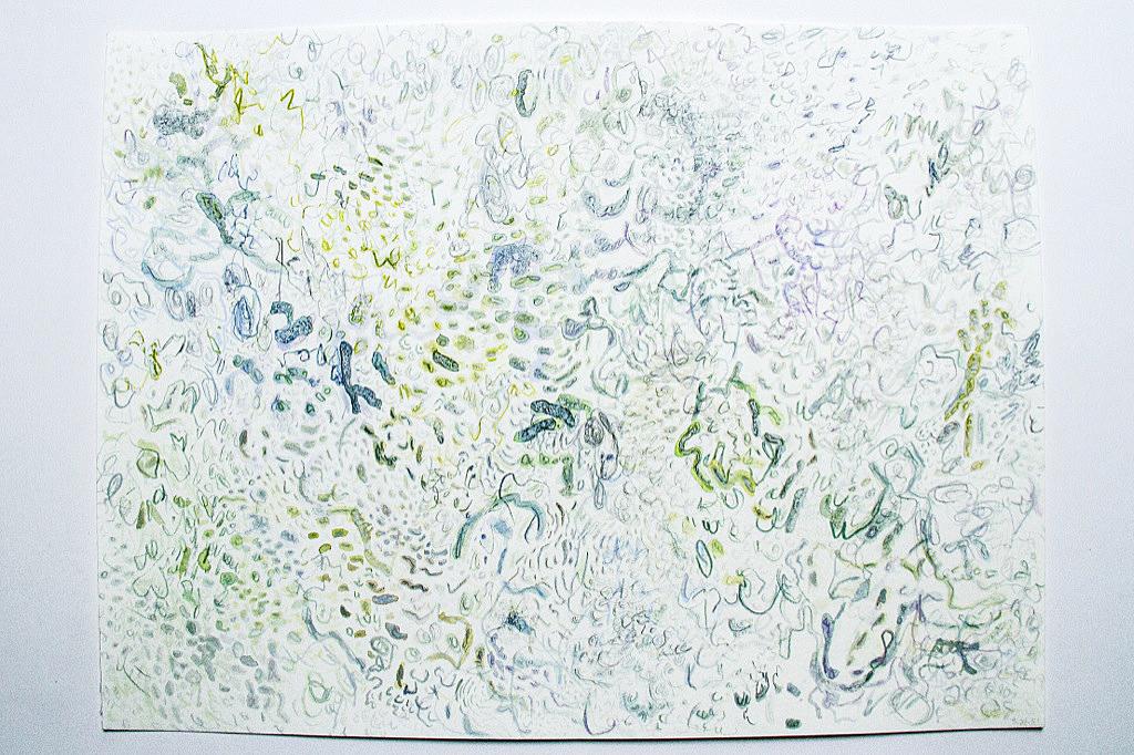 Elwyn-Palmerton-Art_IMG_5667_WEB.jpg