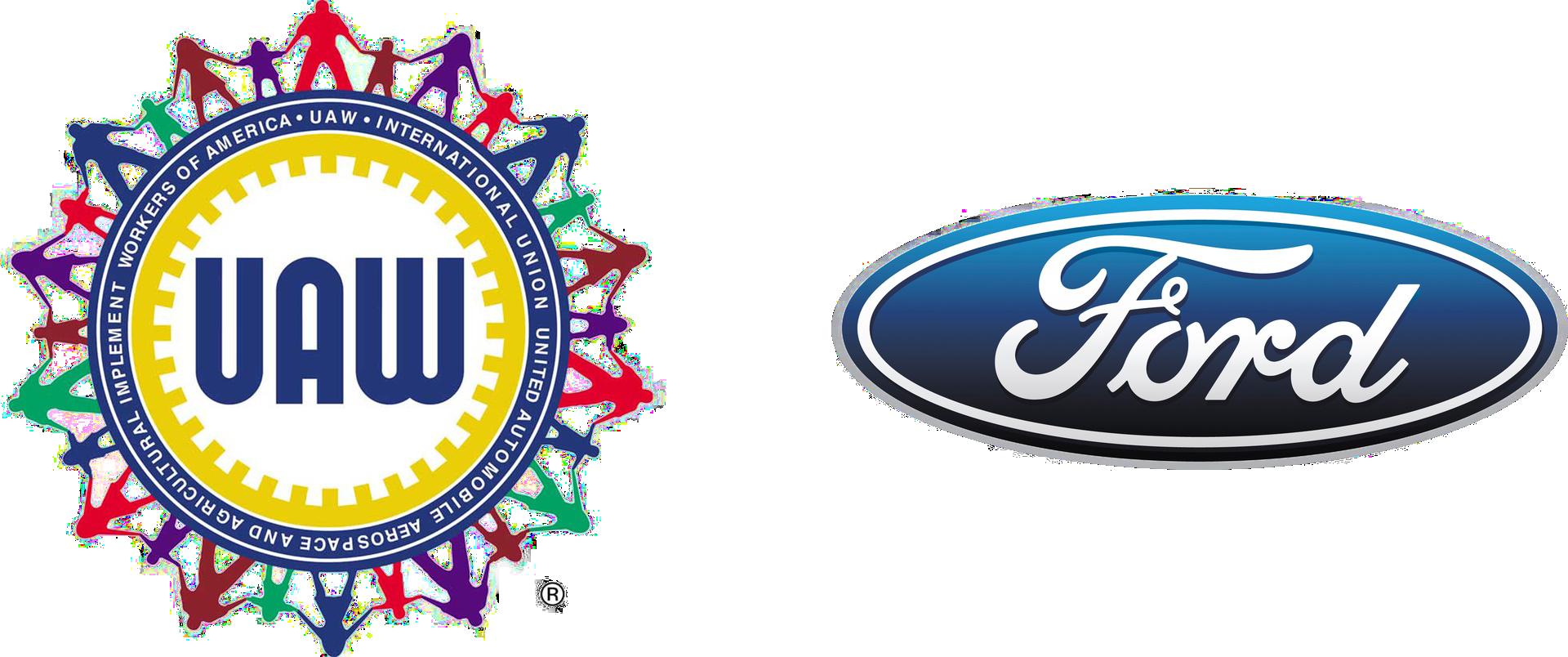 uaw_ford_logos.png
