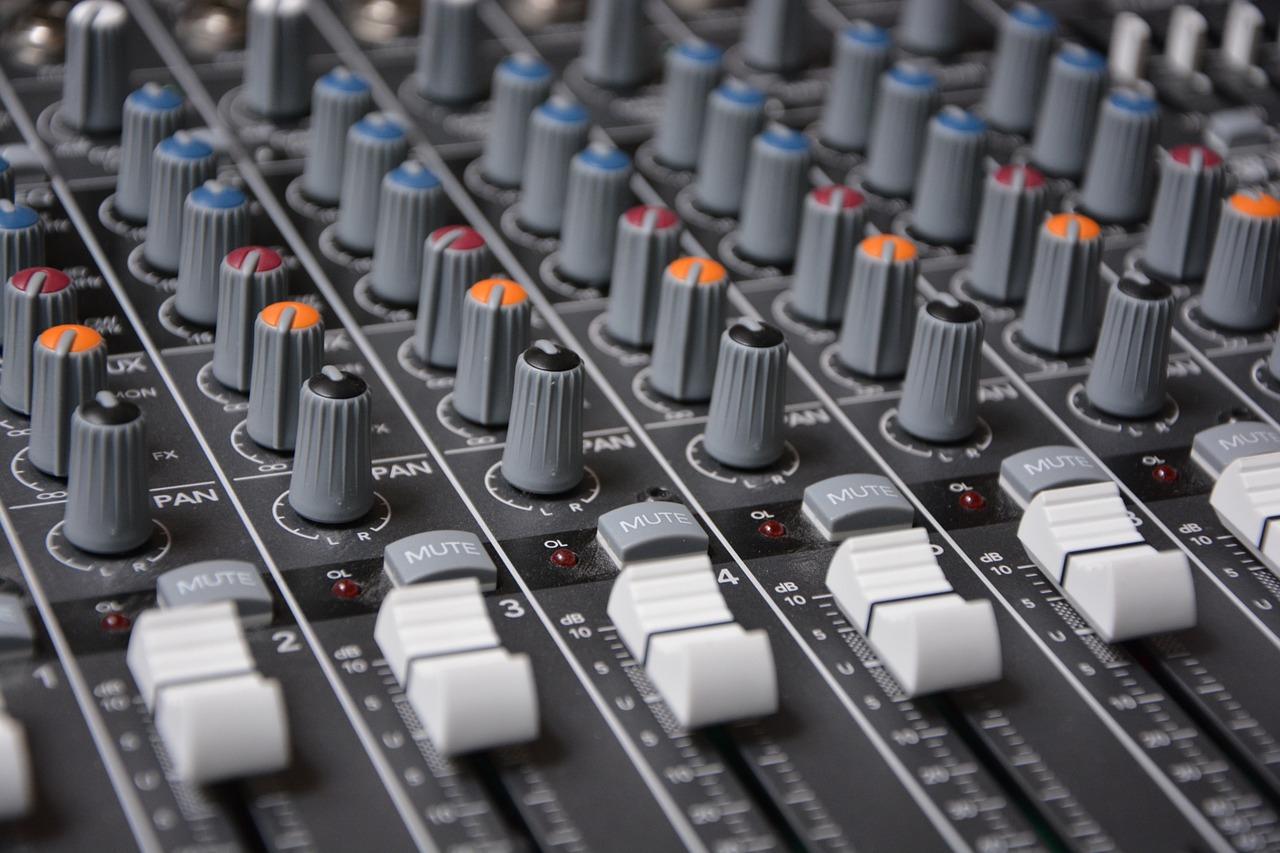 mixer-1322136_1280.jpg