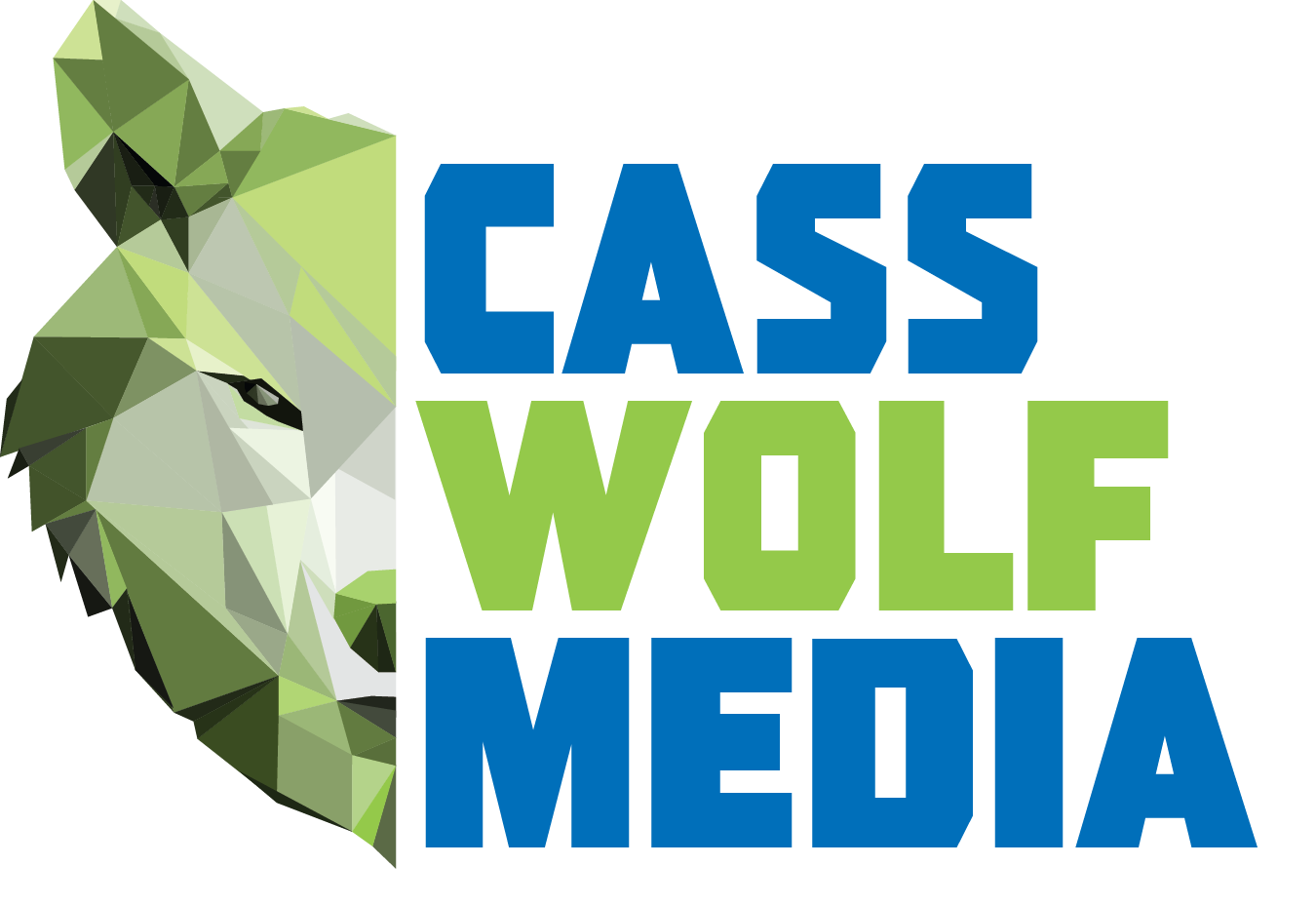 Cass Wolf Png 3C.png