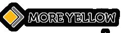 MoreYellow.png