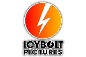 icybolt-pictures (1) copy.png