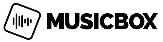 musicbox-logo.png