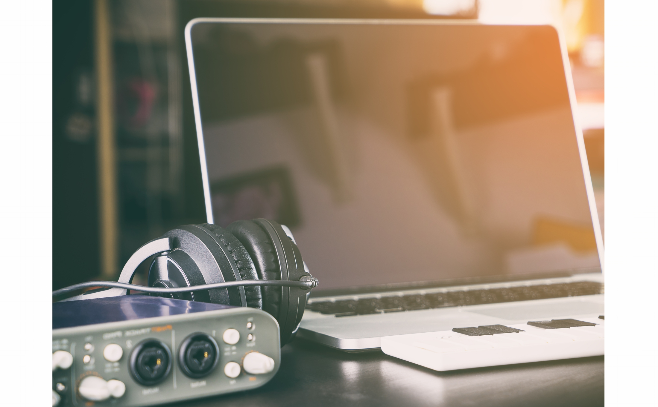 Audio Editing, Cleaning, Restoration, and Mastering - Podcast Editing, Production, and MasteringAudiobook Cleaning and Mastering to ACX StandardsMusic Editing, Mixing & Mastering
