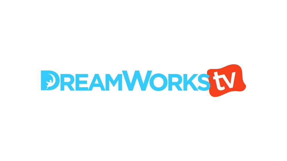 Dreamworks-TV.jpeg