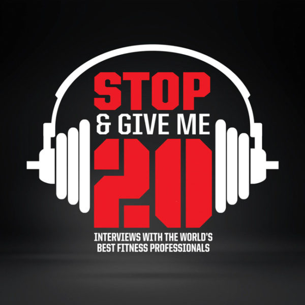 Stop-and-give-me-20-podcast-logo-600x600.jpg