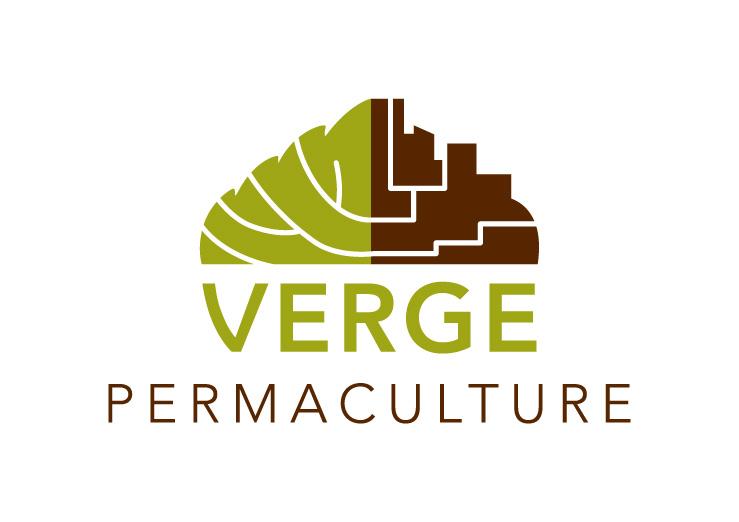 vergepermaculture_logo.jpg