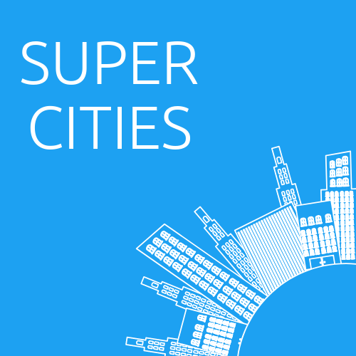 Super Cities final pod art.png