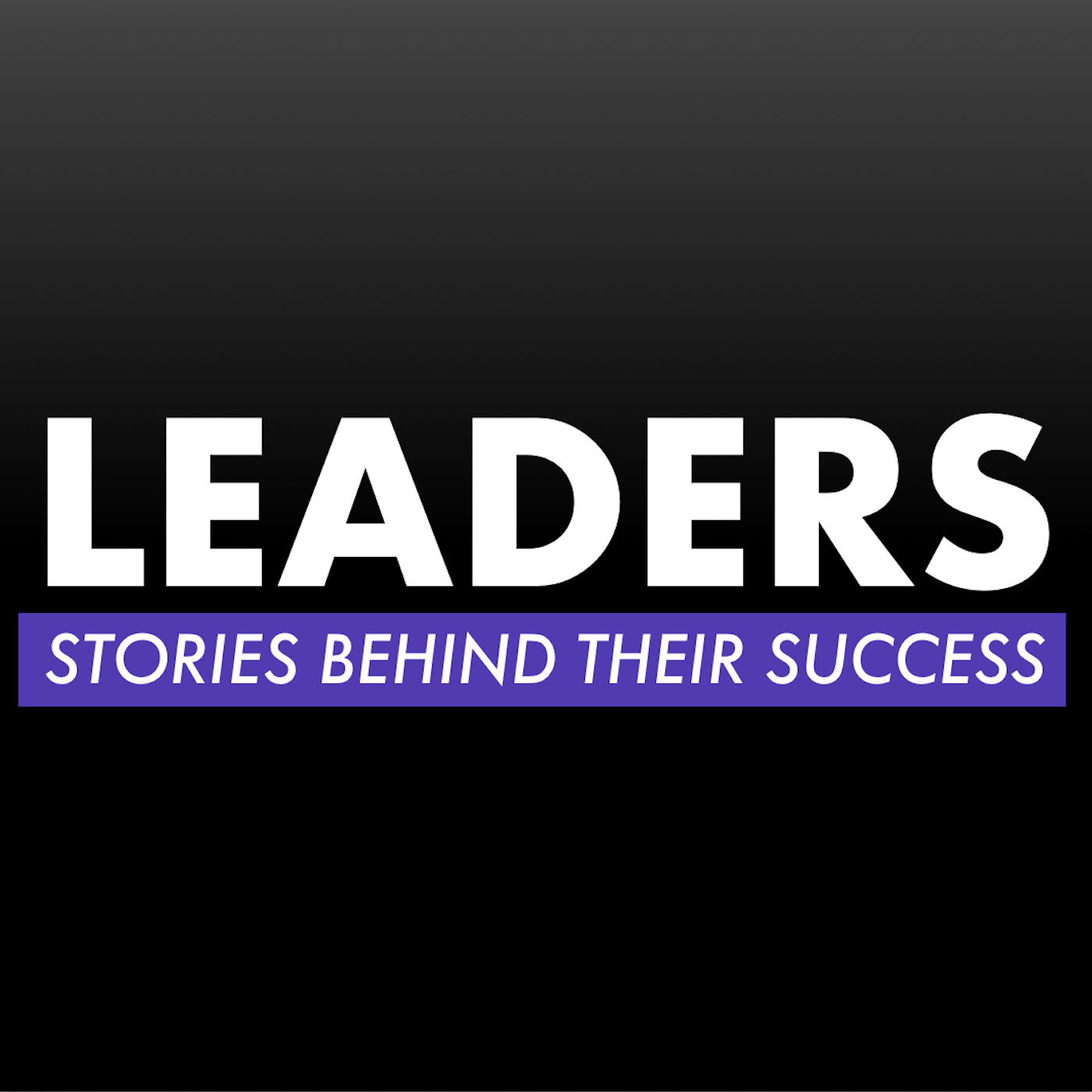 Leaders Thumbnail.png