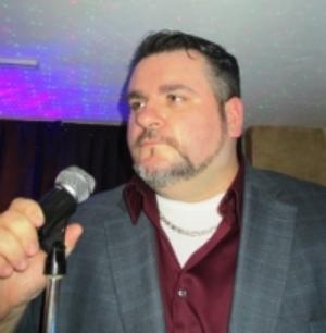 Tommy Gatturna, Vocalist
