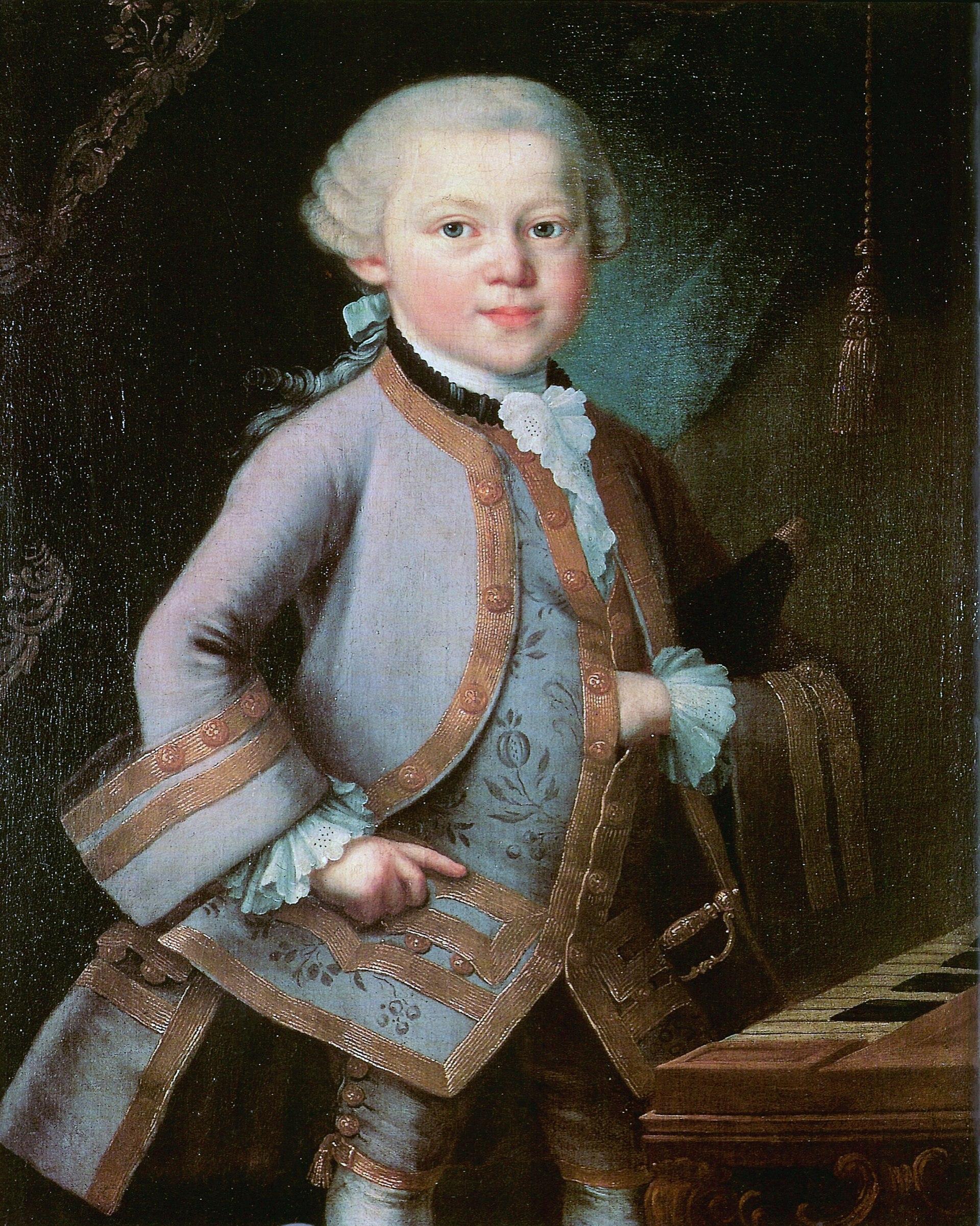 Mozart child.jpg