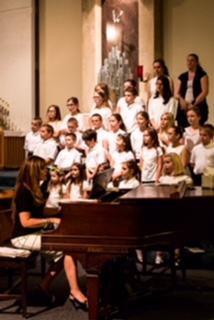 beth church chorus.jpg