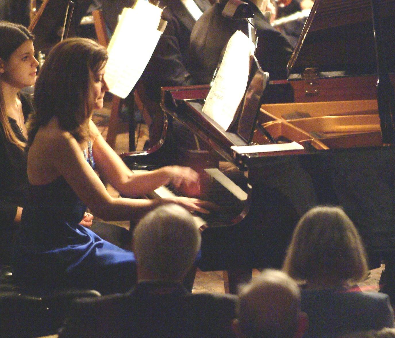 Beth at piano.JPG