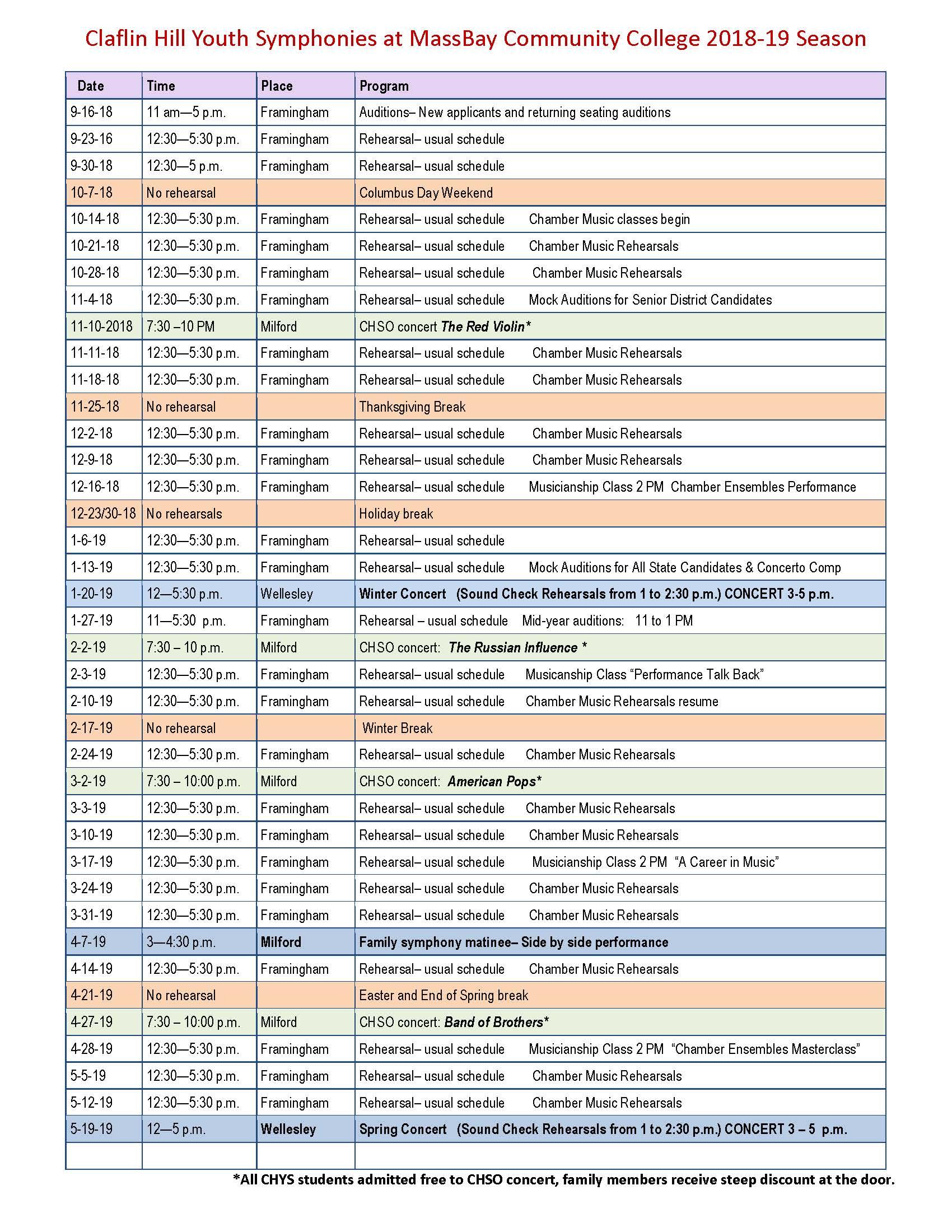 2018-19 CHYS schedule.jpg