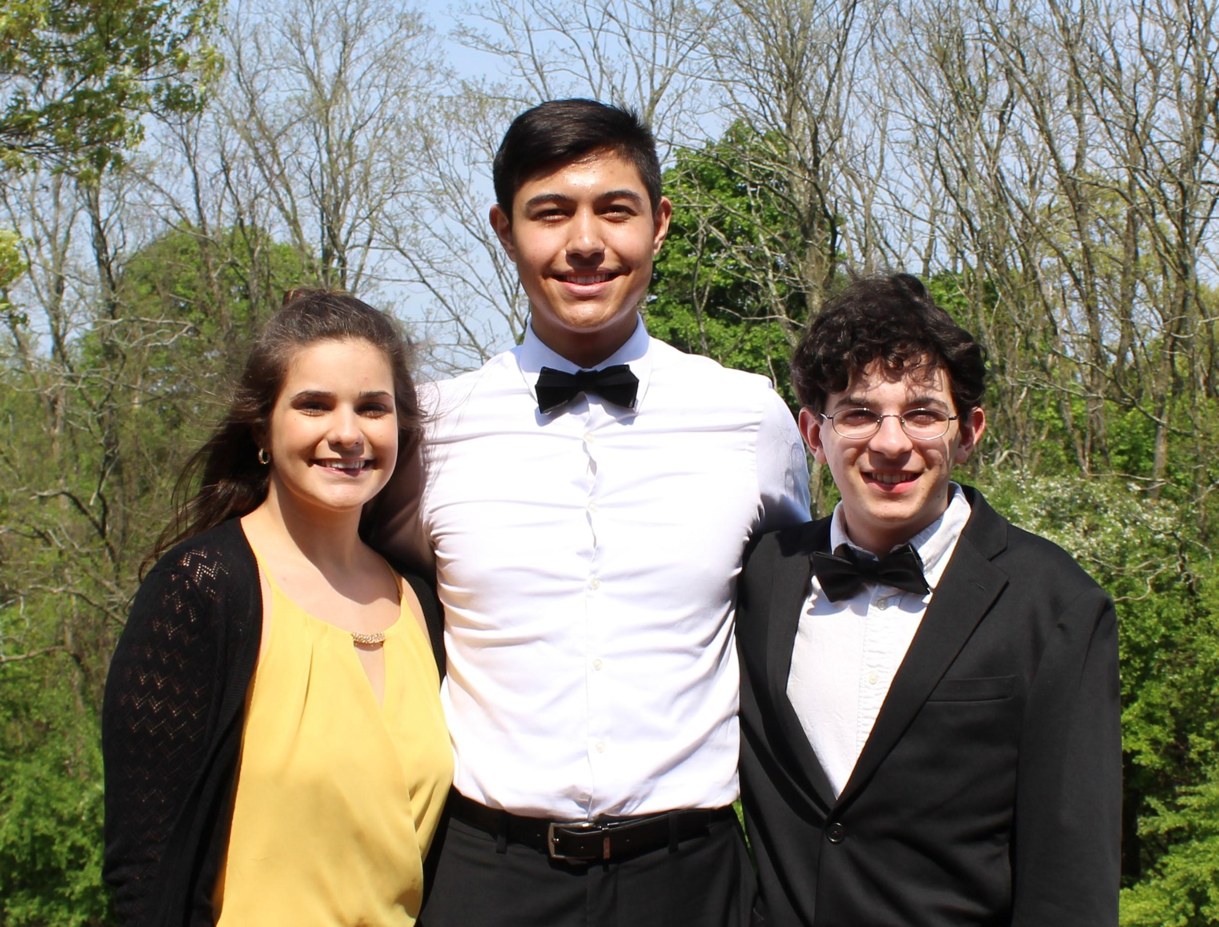 Augustine, Sammie, Carina Woodwind trio.2.jpg