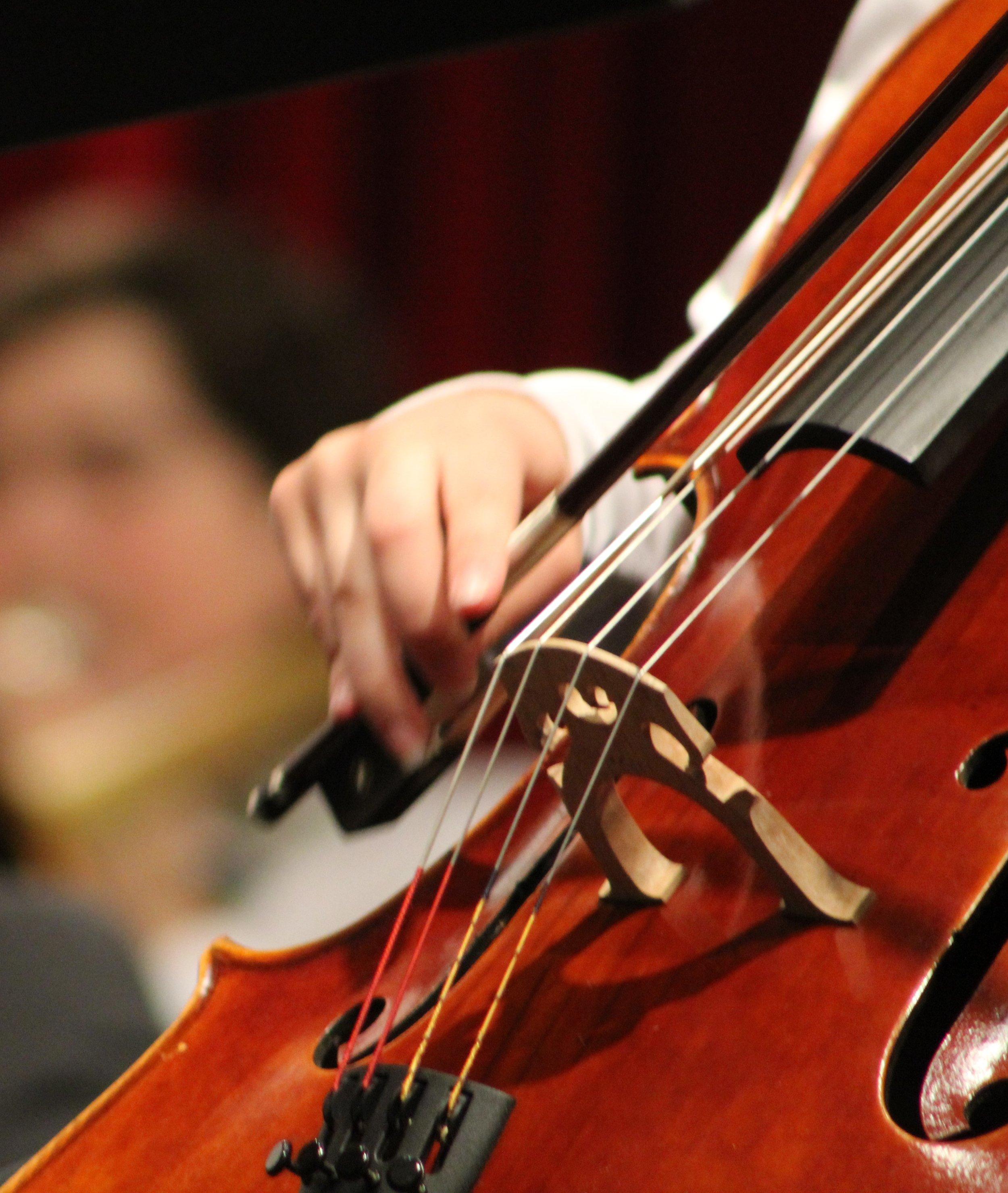 CHYS Spring Concert 4 cello JPG.jpg