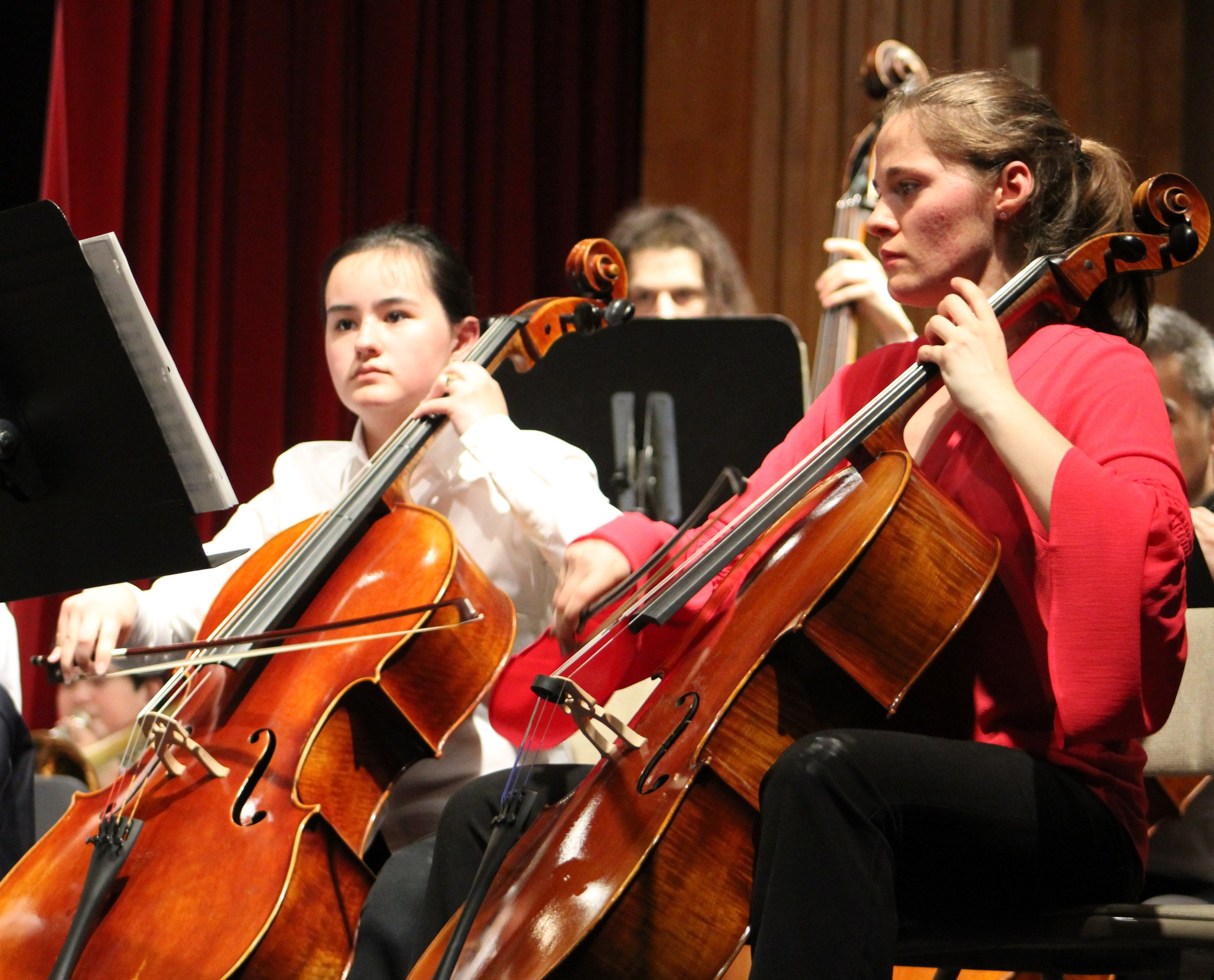 CHYS Spring Concert 5 cellos JPG.jpg