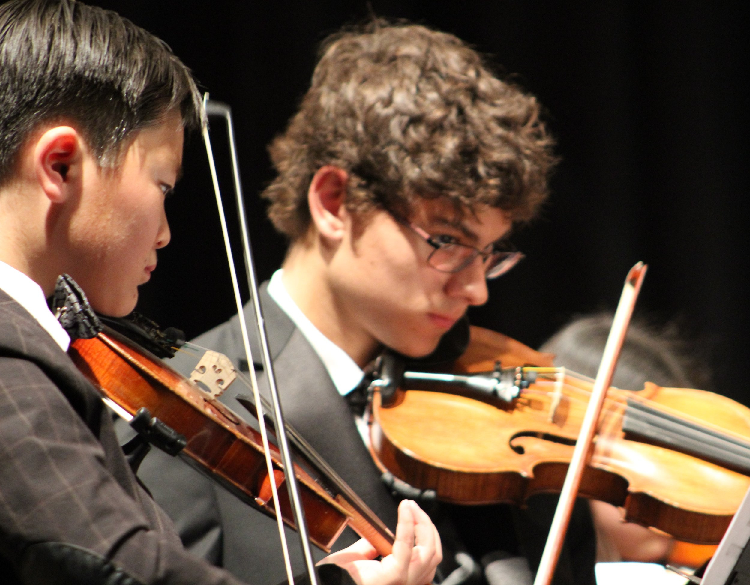 CHYS Spring Concert 6 violins JPG.jpg